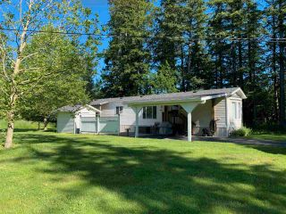 Photo 15: 6285 226 Street in Langley: Salmon River House for sale : MLS®# R2586671