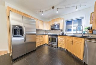 Photo 4: 1501 3 Street NW in Calgary: Crescent Heights Residential for sale : MLS®# A1062614