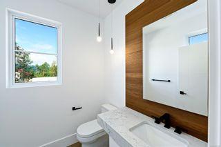 Photo 28: 2046 Pinehurst Terr in Langford: La Bear Mountain House for sale : MLS®# 885832