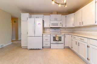 Photo 16:  in Edmonton: Zone 16 House for sale : MLS®# E4263667