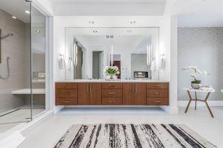 Photo 22: 416 Roxboro Road SW in Calgary: Roxboro Detached for sale : MLS®# A1048978