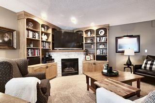 Photo 30: 242 Schiller Place NW in Calgary: Scenic Acres Detached for sale : MLS®# A1111337