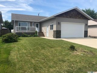 Photo 2: 213 9TH Street in Humboldt: Residential for sale : MLS®# SK828677