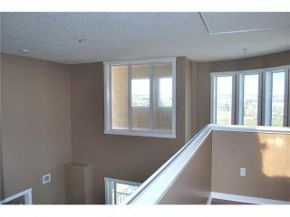 Photo 19: 411 1540 17 Avenue SW in Calgary: Sunalta Condo for sale : MLS®# C4060682