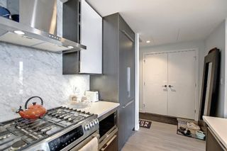 Photo 9: 1504 930 16 Avenue SW in Calgary: Beltline Apartment for sale : MLS®# A1142259