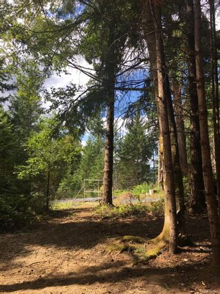 Photo 29: Lot A Sansum Narrows in : GI Salt Spring House for sale (Gulf Islands)  : MLS®# 865446