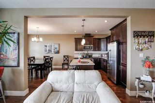 Photo 7: 19 700 Central Street West in Warman: Residential for sale : MLS®# SK809416