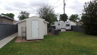 Photo 17: 12114 43 Street in Edmonton: Zone 23 House for sale : MLS®# E4250644