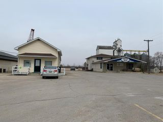 Photo 3: 27033 PTH 15 RD 60N Highway in Dugald: Industrial / Commercial / Investment for sale (R04)  : MLS®# 202107949