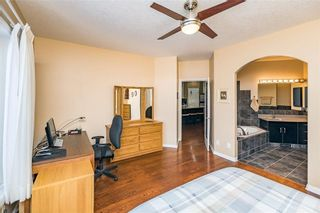 Photo 18: 49 HAMPSTEAD Green NW in Calgary: Hamptons House for sale : MLS®# C4145042