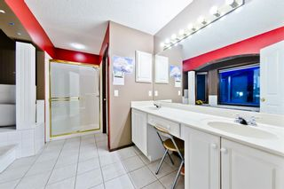Photo 14: 116 Tuscany Hills Close NW in Calgary: Tuscany Detached for sale : MLS®# A1076169