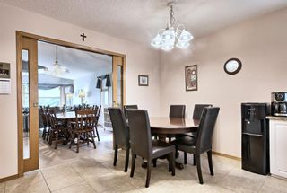 Photo 10: 64 Scripps Landing NW in Calgary: Scenic Acres Detached for sale : MLS®# A1122118