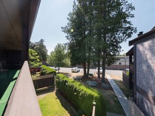 """Photo 19: 321 34909 OLD YALE Road in Abbotsford: Abbotsford East Townhouse for sale in """"THE GARDENS"""" : MLS®# R2292067"""