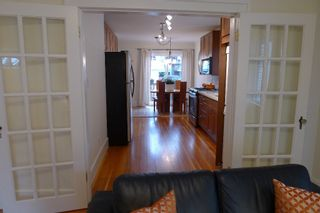 Photo 6: 5188 ST CATHERINES Street in Vancouver: Fraser VE House for sale (Vancouver East)  : MLS®# V985477