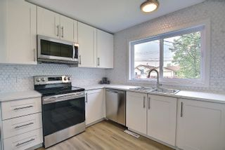 Photo 6: 7516 131A Avenue in Edmonton: Zone 02 House for sale : MLS®# E4254538