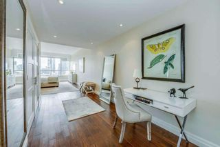 Photo 23: Ph06 130 Carlton Street in Toronto: Cabbagetown-South St. James Town Condo for sale (Toronto C08)  : MLS®# C5204182