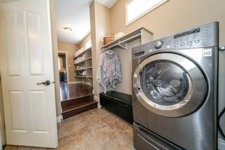 Photo 29: 891 HODGINS Road in Edmonton: Zone 58 House for sale : MLS®# E4261331
