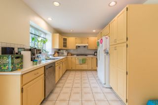 Photo 5: 6191 MARTYNIUK Place in Richmond: Woodwards House for sale : MLS®# R2193136