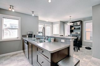 Photo 20: 180 Evanspark Gardens NW in Calgary: Evanston Detached for sale : MLS®# A1144783