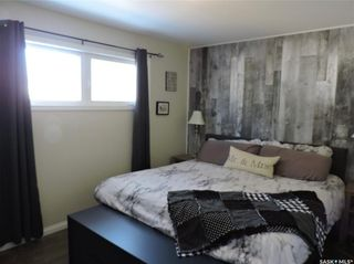 Photo 15: 8 Dalewood Crescent in Yorkton: Residential for sale : MLS®# SK846294
