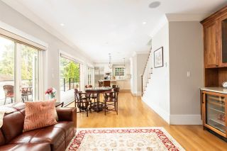 Photo 15: 1777 W 38TH Avenue in Vancouver: Shaughnessy House for sale (Vancouver West)  : MLS®# R2595354