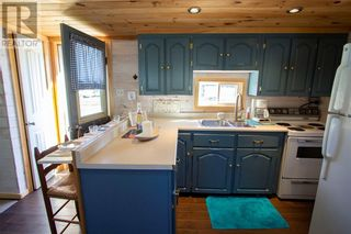 Photo 6: 38 Sea Heather LANE in Bayfield: House for sale : MLS®# M130827