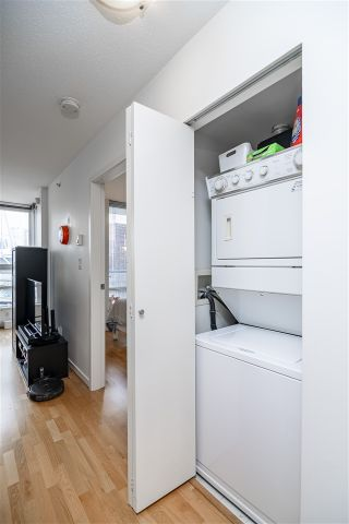 """Photo 17: 1907 939 EXPO Boulevard in Vancouver: Yaletown Condo for sale in """"Max 2"""" (Vancouver West)  : MLS®# R2545296"""