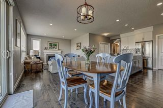 Photo 12: 77 Walden Close SE in Calgary: Walden Detached for sale : MLS®# A1106981