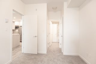 """Photo 10: 111 717 BRESLAY Street in Coquitlam: Coquitlam West Condo for sale in """"SIMON"""" : MLS®# R2370658"""