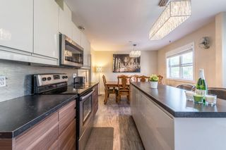 Photo 7: 15 Shoreview Drive in Bedford: 20-Bedford Residential for sale (Halifax-Dartmouth)  : MLS®# 202113835
