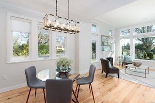 Photo 12: 2396 Windsor Rd in : OB South Oak Bay House for sale (Oak Bay)  : MLS®# 869477