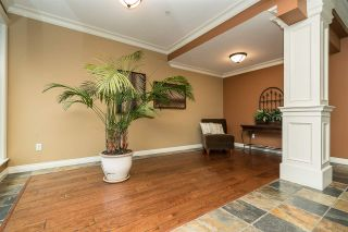 "Photo 6: 116 32729 GARIBALDI Drive in Abbotsford: Abbotsford West Condo for sale in ""GARABALDI LANE"" : MLS®# R2136141"