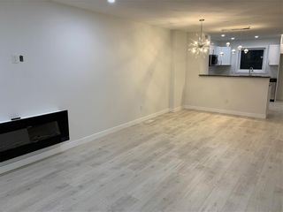 Photo 15: 623 Simcoe Street in Winnipeg: West End Residential for sale (5A)  : MLS®# 202124711