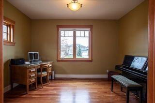 Photo 16: 54 Riverhaven Grove in Winnipeg: River Pointe Residential for sale (2C)  : MLS®# 202110654