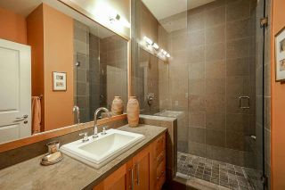 """Photo 12: PH1 2210 CHIPPENDALE Road in West Vancouver: Whitby Estates Condo for sale in """"The Boulders"""" : MLS®# R2581149"""