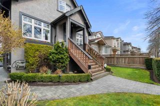 Photo 2: 835 E 27TH Avenue in Vancouver: Fraser VE House for sale (Vancouver East)  : MLS®# R2560281