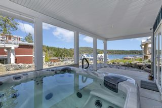 Photo 37: 1121 Spirit Bay Rd in : Sk Becher Bay House for sale (Sooke)  : MLS®# 865864