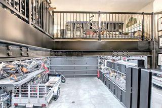 Photo 37: 67 CRANARCH Terrace SE in Calgary: Cranston Detached for sale : MLS®# A1149171