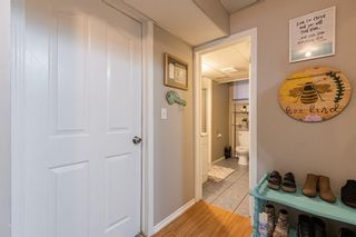 Photo 38: 2820 33 Street SW in Calgary: Killarney/Glengarry Detached for sale : MLS®# A1054698