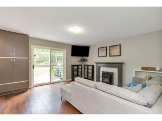 Photo 21: 4136 BELANGER Drive in Abbotsford: Abbotsford East House for sale : MLS®# R2567700