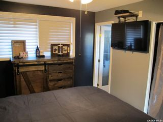 Photo 26: 105 3rd Avenue in Lampman: Residential for sale : MLS®# SK844392