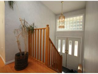 Photo 3: 10505 MAIN Street in Delta: Nordel House for sale (N. Delta)  : MLS®# F1411523