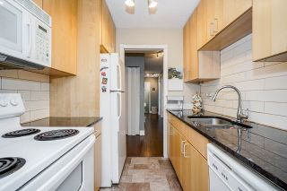 """Photo 10: 204 1048 KING ALBERT Avenue in Coquitlam: Central Coquitlam Condo for sale in """"BLUE MOUNTAIN MANOR"""" : MLS®# R2560966"""