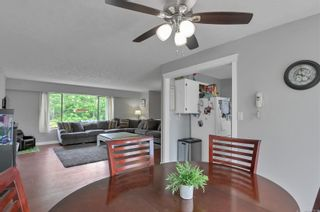 Photo 14: 123 Storrie Rd in : CR Campbell River South House for sale (Campbell River)  : MLS®# 878518