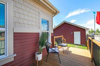 Photo 47: 17496 77 Street in Edmonton: Zone 28 House for sale : MLS®# E4248254