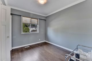 Photo 14: 1611 EASTERN Drive in Port Coquitlam: Mary Hill House for sale : MLS®# R2574066