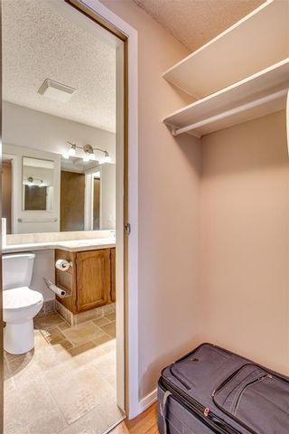 Photo 30: 31 1012 RANCHLANDS Boulevard NW in Calgary: Ranchlands House for sale : MLS®# C4117737