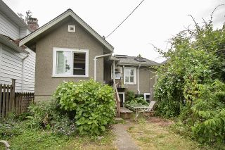 Photo 15: 4417 W 16TH Avenue in Vancouver: Point Grey House for sale (Vancouver West)  : MLS®# R2600187