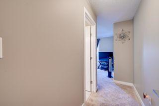 Photo 22: 43 1480 Watt Drive in Edmonton: Zone 53 Townhouse for sale : MLS®# E4250367