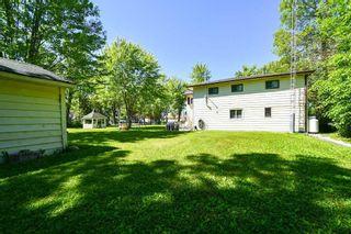 Photo 25: 2573 Lakeshore Drive in Ramara: Brechin House (2-Storey) for sale : MLS®# S5225573